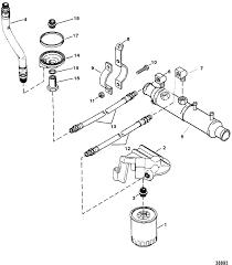 mercruiser thunderbolt 4 wiring diagram 165 mercruiser shift