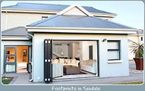 House Design Pictures In South Africa Mesmerizing 13 6 Bedroom House Plans South Africa African 3 Homeca