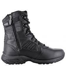 clearance motorcycle boots magnum chicago outlet best quality magnum clearance highest discount