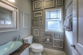 bathroom looks ideas your bathroom look amazing with these wall updates hometalk