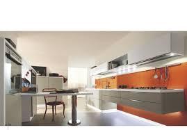 kitchen ideas westbourne grove kitchen ideas westbourne grove spurinteractive