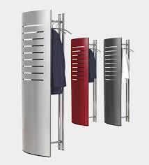 design garderoben design garderobe tec kerkmann office design büromöbel aus