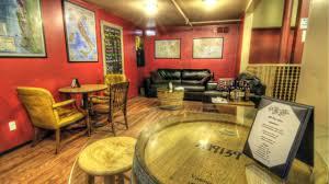 set sail for san pedro u0027s best bars u0026 breweries discover los