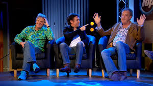 james may u0027s shoes an evening with top gear bbc two youtube