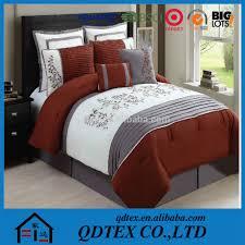 Harley Davidson Comforter Set Queen Harley Davidson Bedding At Target Bedroom Set Bathroom Decor Duvet