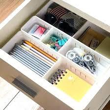 organiseur de tiroir cuisine interieur tiroir cuisine rangement tiroir cuisine ikea organiseur