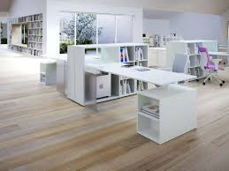 Black Glass Computer Desks For Home Corner Home Office Desks U2013 Adammayfield Co