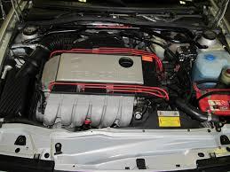 Corrado Vr6 Interior Mint 1993 Volkswagen Corrado Slc For Sale Is A Time Capsule