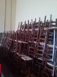 tavoli e sedie usati per bar tavoli e sedie per ristorante a fusignano kijiji annunci di ebay