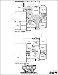saratoga homes floor plans 28306 south firethorne katy tx 77494