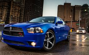 dodge cars models list most stolen cars list includes dodge charger ford f 250