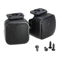 online get cheap speakers tweeter aliexpress com alibaba group
