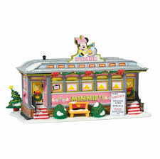 71 best department 56 disney wish list images on