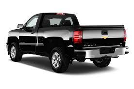 Classic Chevrolet 4x4 Trucks - 2014 chevrolet silverado 1500 reviews and rating motor trend