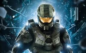halo wars game wallpapers halo 4 games 6968344