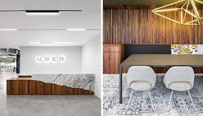 Interior Design Office by Uber Headquarters Sf Studio O A Interior Design Office 6 U2013 Fubiz Media