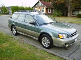 subaru outback decals new subaru outback 2000 portrait car gallery image and wallpaper