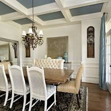Cane Back Dining Room Chairs Need Ideas For Dining Room Chairs