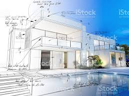 House Design Drafting Perth by How Much Do New House Plans Cost Hipages Com Au
