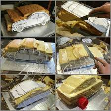 best 25 mustang cake ideas on pinterest car cakes car cake