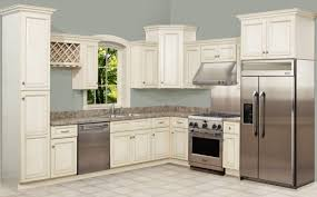 cool sample of sears kitchen cabinets next to discount kitchen