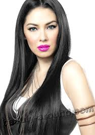philipina formal hair styles beautiful filipina women ruffa gutierrez photo filipina model