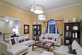 model homes gallery alx interiors