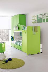 Childrens Bedroom Furniture Canada Home Interior Rustic Modern Furniture Discount Modern