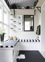 mudrooms that work hard u0026 welcome you home in style mudroom
