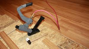 Can Bamboo Floors Be Refinished Flooring By Marcell Hardwood Floor Floor Installation
