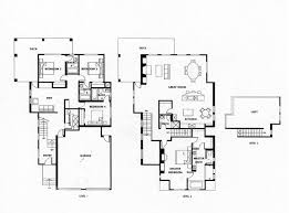 100 vacation cabin floor plans best 20 small cabins ideas