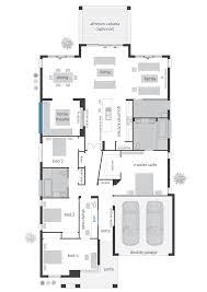 city beach house in perth australia 38 haammss