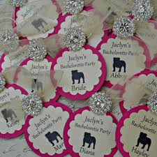 cheap bridal shower favors photo bridal shower favors honey bridal image