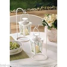 cheap lantern centerpieces wedding lantern centerpieces ebay