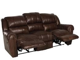 Lane Furniture Reclining Sofa by Lane Summerlin Reclining Sofa Mathis Brothers Furniture
