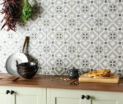 kitchen floor ceramic tile design ideas kitchen backsplashes kitchen floor tile design ideas pictures