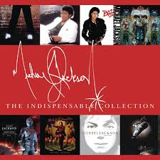 Home Design 3d Gold Itunes The Ultimate Fan Extras Collection By Michael Jackson On Itunes