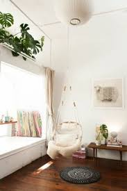 12 creative diy hanging chairs projects hanging chair free