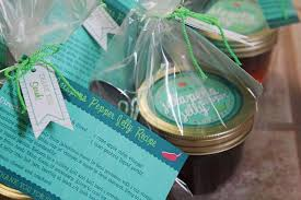 hostess gifts for baby shower ideas for baby shower hostess gifts omega center org ideas for