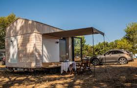 micro mobile homes 100 micro mobile homes tiny house with full size appliances