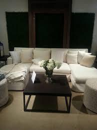 Outdoor Livingroom 2015 Outdoor Living Trends U0026 Color Of The Year