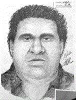 cognitive sketches u2014 zamorasketch gil zamora forensic sketch artist