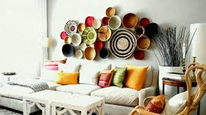 livingroom wall best how to decorate living room walls creative living room ideas
