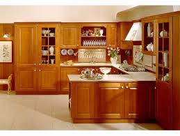 solid wood kitchen cabinets from china pin by vccucine li on solid wood kitchen cabinets kitchen