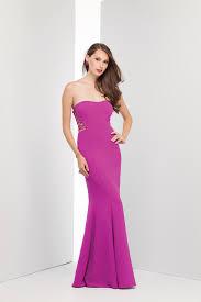 mignon wedding dresses mignon evening prom dresses wedding gowns formal wear toms