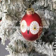 christmas tree ornament spinners christmas tree ornament spinners