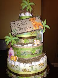 27 best diaper cakes images on pinterest shower ideas diapers