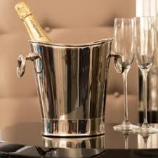 Luxury Home Accessories Exclusive High End Designer Accessories - Designer home accessories