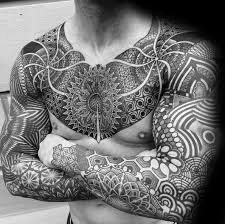 mandala tattoo forearm tattoo collections