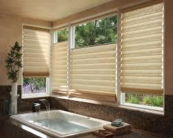 custom window treatments and design by alina u0027s drapery studio